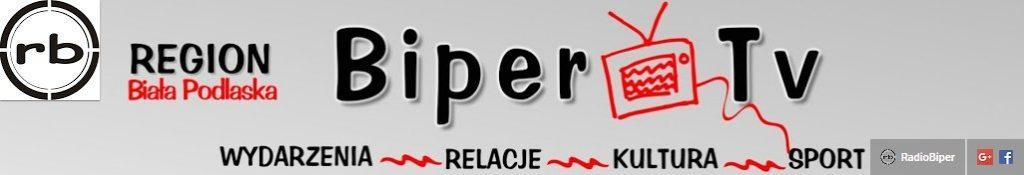 Biper TV