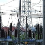 Brak prądu w dniach 1 – 5 marca