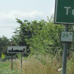 Koronawirus. Sytuacja w gminie Tuczna