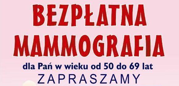 18_01_26_mammografia_rokitno