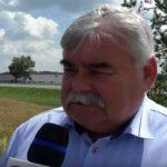 Wójt gminy Biała Podlaska składa życzenia wszystkim dzieciom