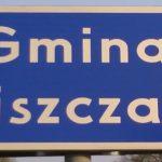 Od jutra targowisko gminne w Piszczacu wznawia swoją działalność