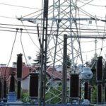 Brak prądu w dniach 26 – 30 października