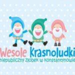 Rusza rekrutacja do żłobka w Konstantynowie