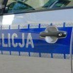 Kryminałki: Białorusin oszukany na 4 000 zł. Zamiast kupionych kart graficznych otrzymał puste opakowanie