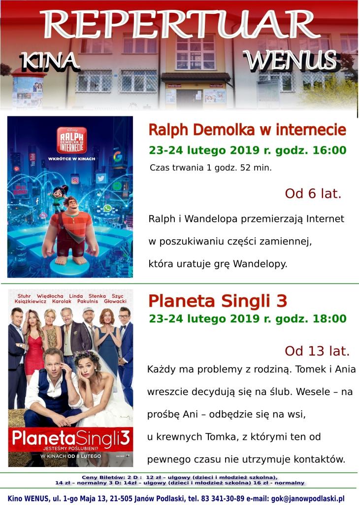 Kluby dla singli - equiposeo.com