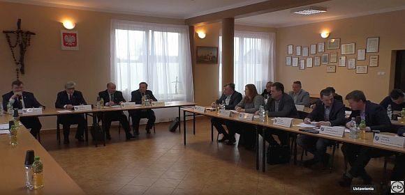 19_03 d rada gminy mp sesja zaproszenie