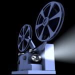 Nowości kinowe w GOKiO w Wisznicach (zaproszenie)
