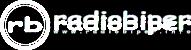 radiobiper.info