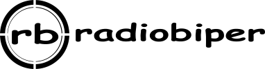 radiobiper