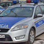 Kryminałki: Policjanci wyjaśniają okoliczności śmierci dwojga mieszkańców Białej Podlaskiej