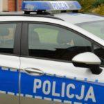 """Kryminałki: Amator cudzego mienia"""" zatrzymany przez bialskich policjantów"""