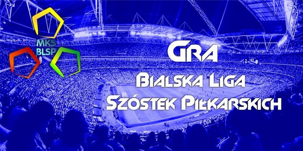 19 08bpszostki_pilka nozna