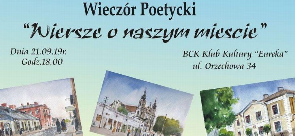 19 09bck_eurekawieczorek poetycki startowe