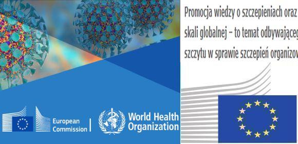 19_09-d-ue-szczepienia-ratuja-zycie