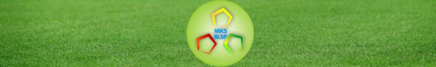 Bialska Liga Szóstek Piłkarskich
