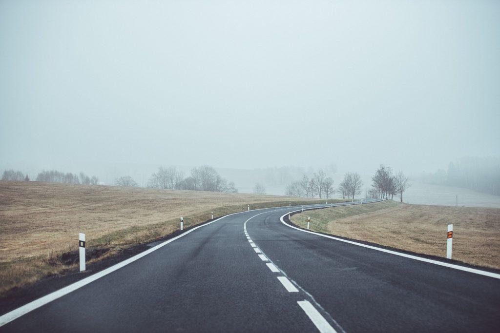 road-1208298_1280