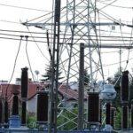 Brak prądu w dniach 6 – 10 lipca
