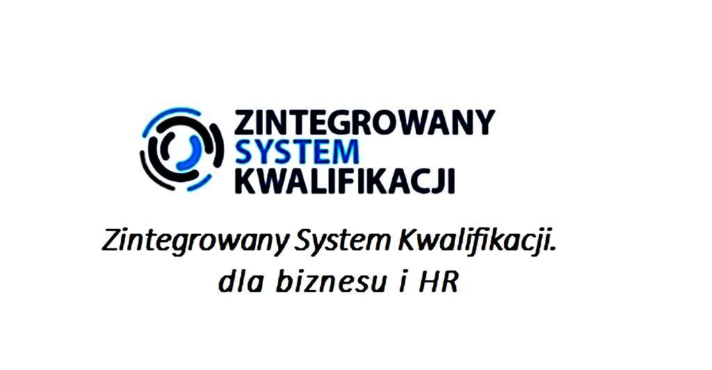 19 10konferencja_ zsk dla biznesu