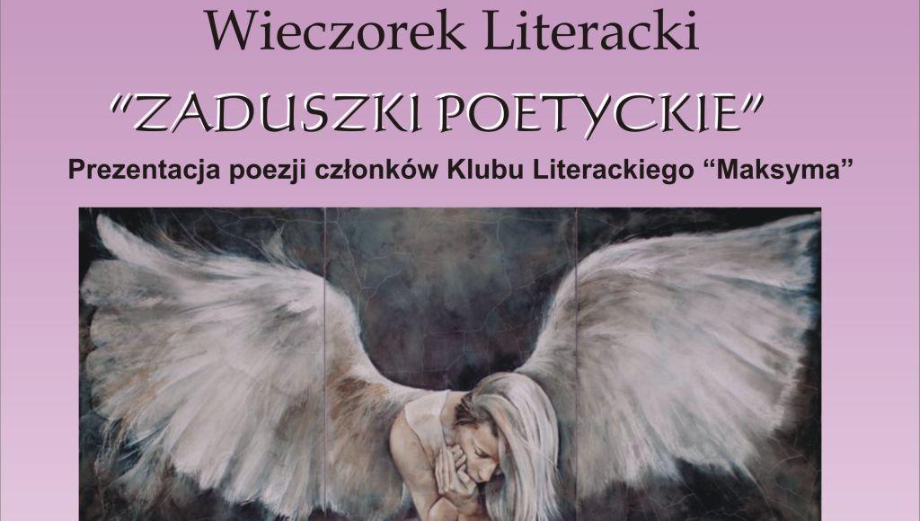19 11bck klub piast_wieczorek literacki startowe