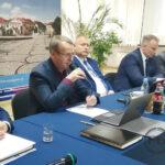 23. Sesja Rady Miasta Międzyrzec Podlaski