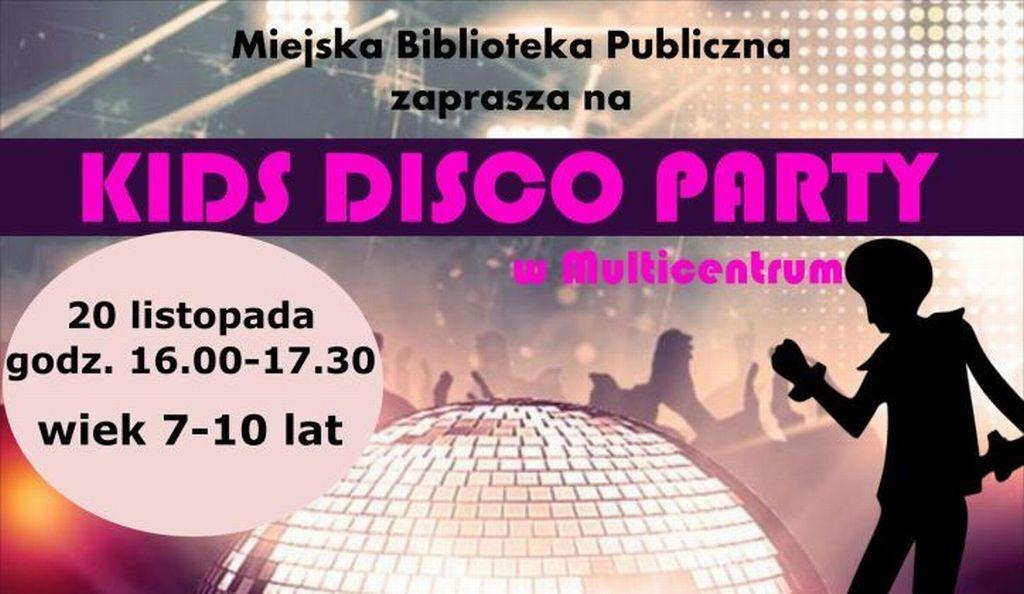 19 11multicentrum_kids, disco party startowe
