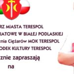 XIII Międzynarodowy Turniej Podnoszenia Ciężarów im. Stefana Polaczuka (zaproszenie)