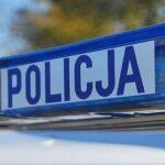 Kryminałki: Wypadek przy Warszawskiej w Białej Podlaskiej