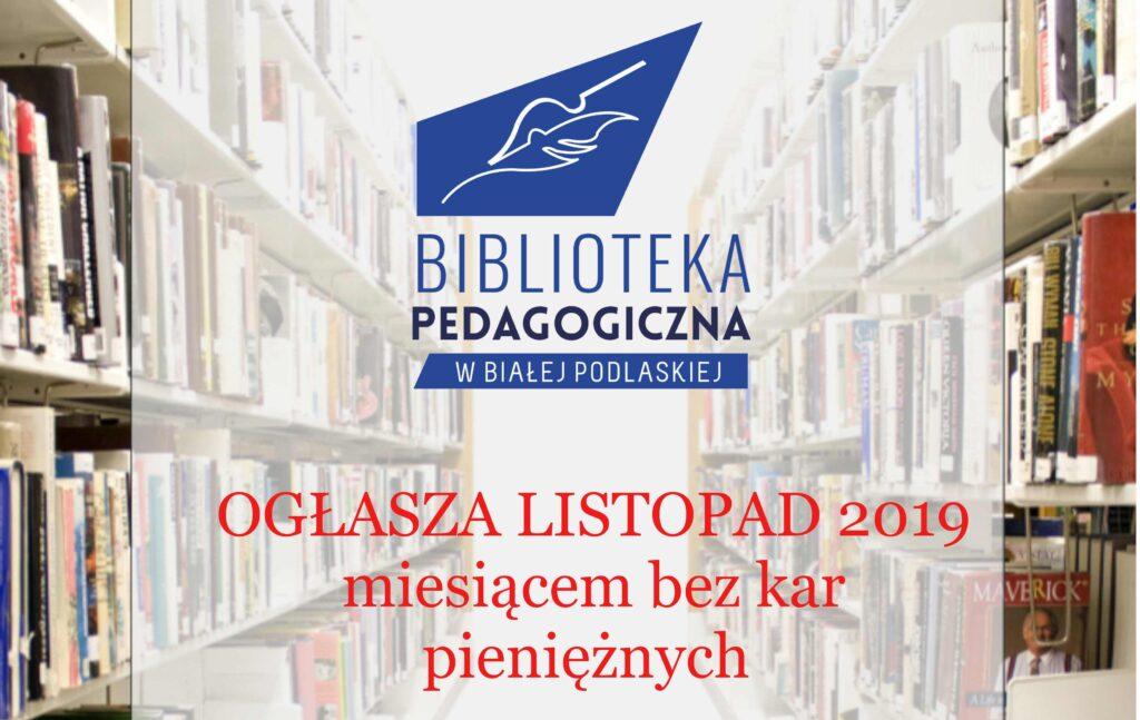 19_11_13_abolicja_pedagogiczna