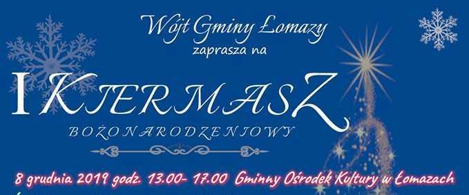 19_11_13_kiermasz_bozonarodzeniowy_lomazy