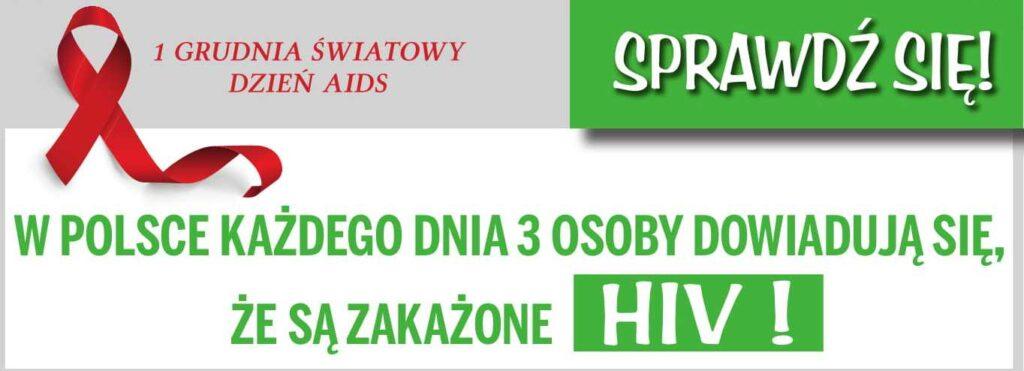 spotykanie się z kimś z radą hiv
