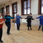 Klub Seniora w Wisznicach wznawia działalność