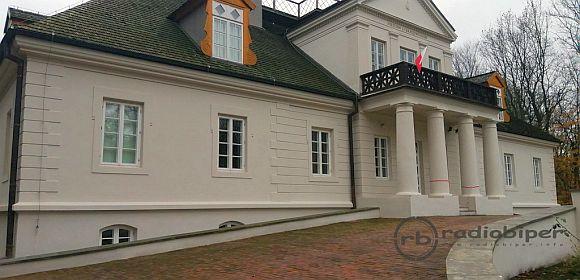 19_11-d-muzeum-romanow-inwestycje-projekt-podsumowanie