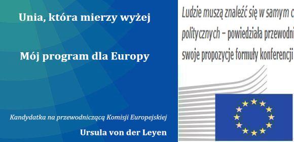 20_01-d-ue-przyszlosc-europy-konferencja