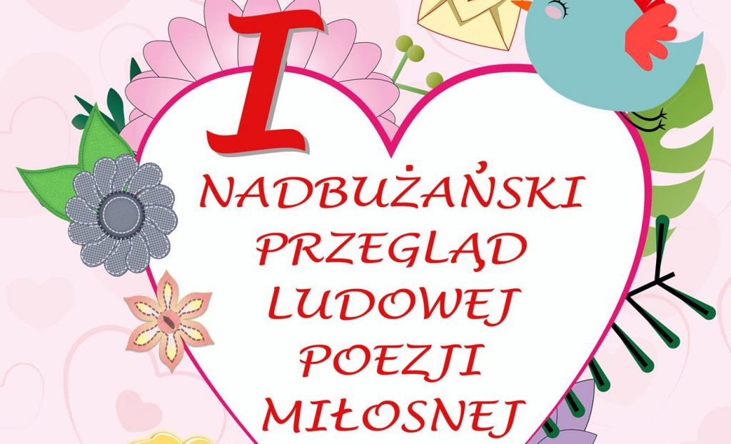 20_01_24_nadbuzanski_przeglad_poezji