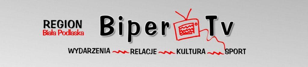 BiperTV