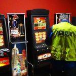 Województwo: Trwa walka z hazardem