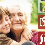 Siedlce: Baranki i skarbonki, czyli sposób na pomaganie (zaproszenie)
