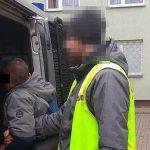 Kryminałki: Włamał się do hotelowej kasetki, teraz czeka go pobyt w areszcie