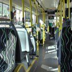 Biała Podlaska: Od poniedziałku zmiany w rozkładzie jazdy dwóch linii autobusów MZK