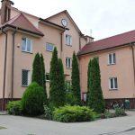 Organizacje pozarządowe z gminy Łomazy mogą aneksować umowy