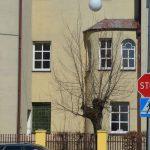 Międzyrzec Podlaski: Miasto przekaże 15 tys. zł na pomoc dla Szpitala Powiatowego