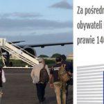 Wieści z Unii: Polacy wrócą do Europy