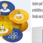 Wieści z Unii: Przemysł gotowy do nowych wyzwań