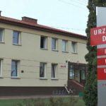 Drelów: Urząd Gminy pracuje zdalnie do 7 sierpnia