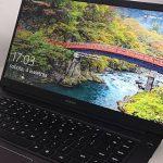 Gmina Biała Podlaska zakupi laptopy potrzebującym uczniom