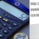 Wieści z Unii: Polska gospodarka z kolejnym wsparciem