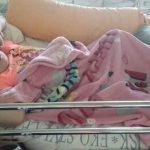 Młoda bialczanka choruje na nowotwór. Potrzebne wsparcie finansowe