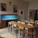 Siedlce: Odnowione sale czekają na dzieci ze Świetlicy
