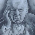Małaszewicze: Setna rocznica urodzin Jana Pawła II